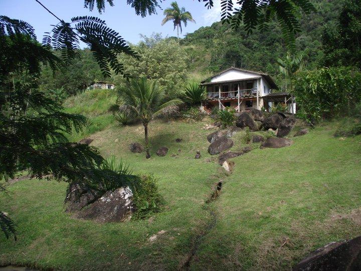 Vila Volta
