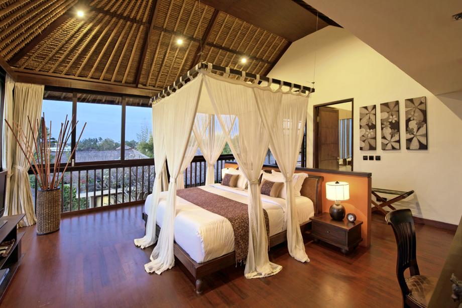 Villa M Bali