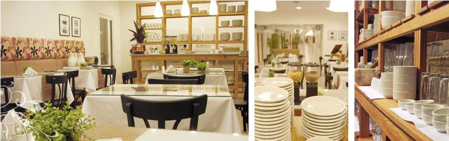 Igueldo Hotel Boutique