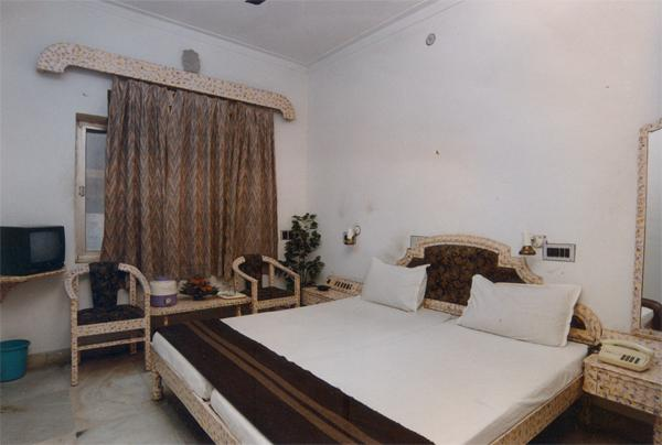 Hotel Meghdoot
