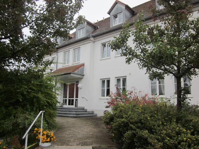 Gasthof-Hotel-Blum