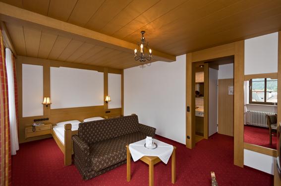 Hotel Wittelsbach