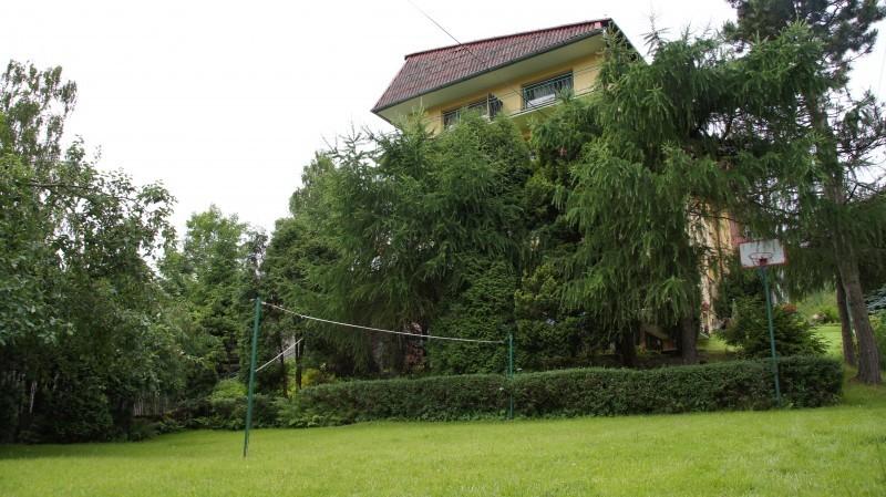 Dom Wczasowy Goralowka