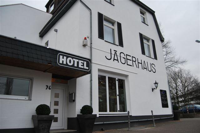 Jagerhaus1913