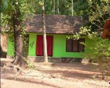 Sundara Theeram Homestay