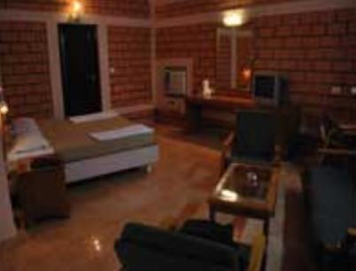 Grand Maurya Resort & Vista Rooms