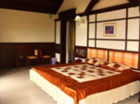 Chandana Royal Resort