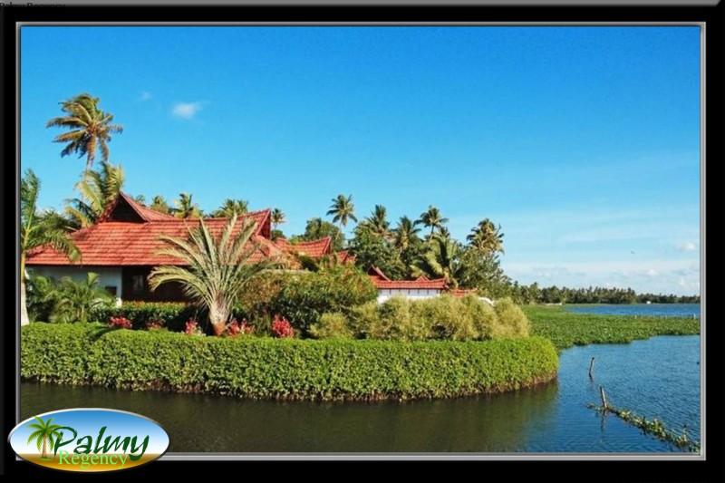 Palmy Regency
