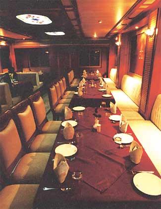 Hotel Jannat and Restaurant