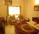 Hotel Royale Villa