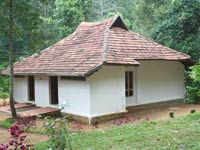 Photo of Tabernacle Resort Thekkady