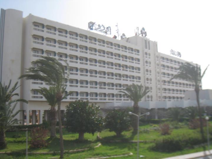 Uzu Hotel