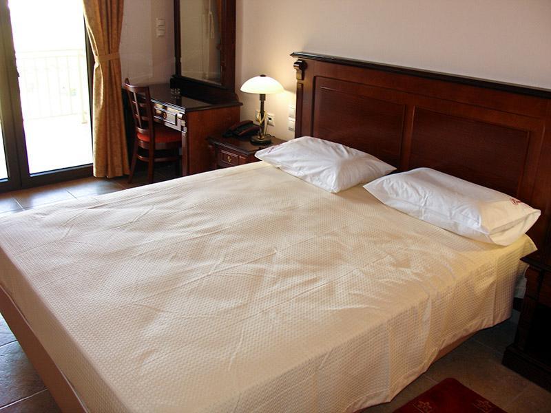 全景經典酒店