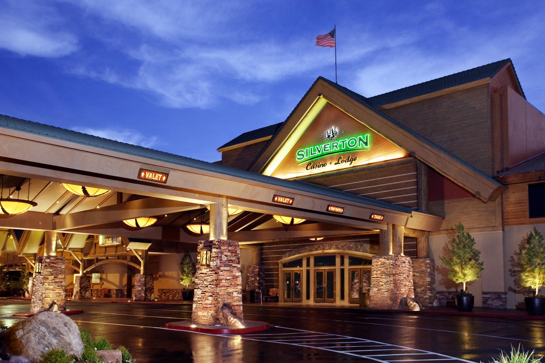 Silverton Hotel and Casino
