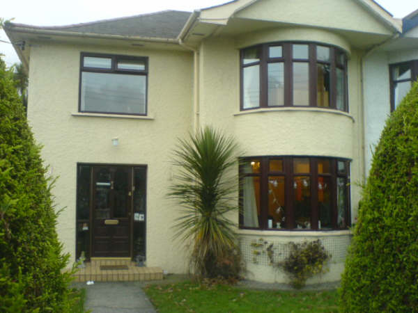 Fairy Glen Bed & Breakfast