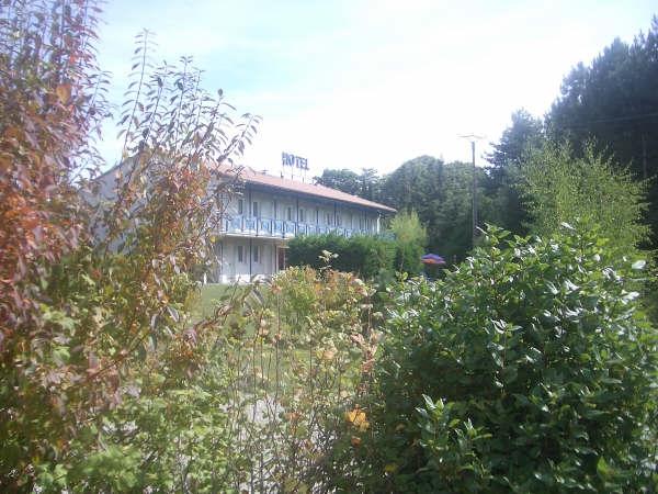 Riv'Hotel