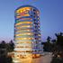 Emarald Hotel Cochin