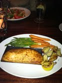 Seasons 52 - Palm Beach Gardens