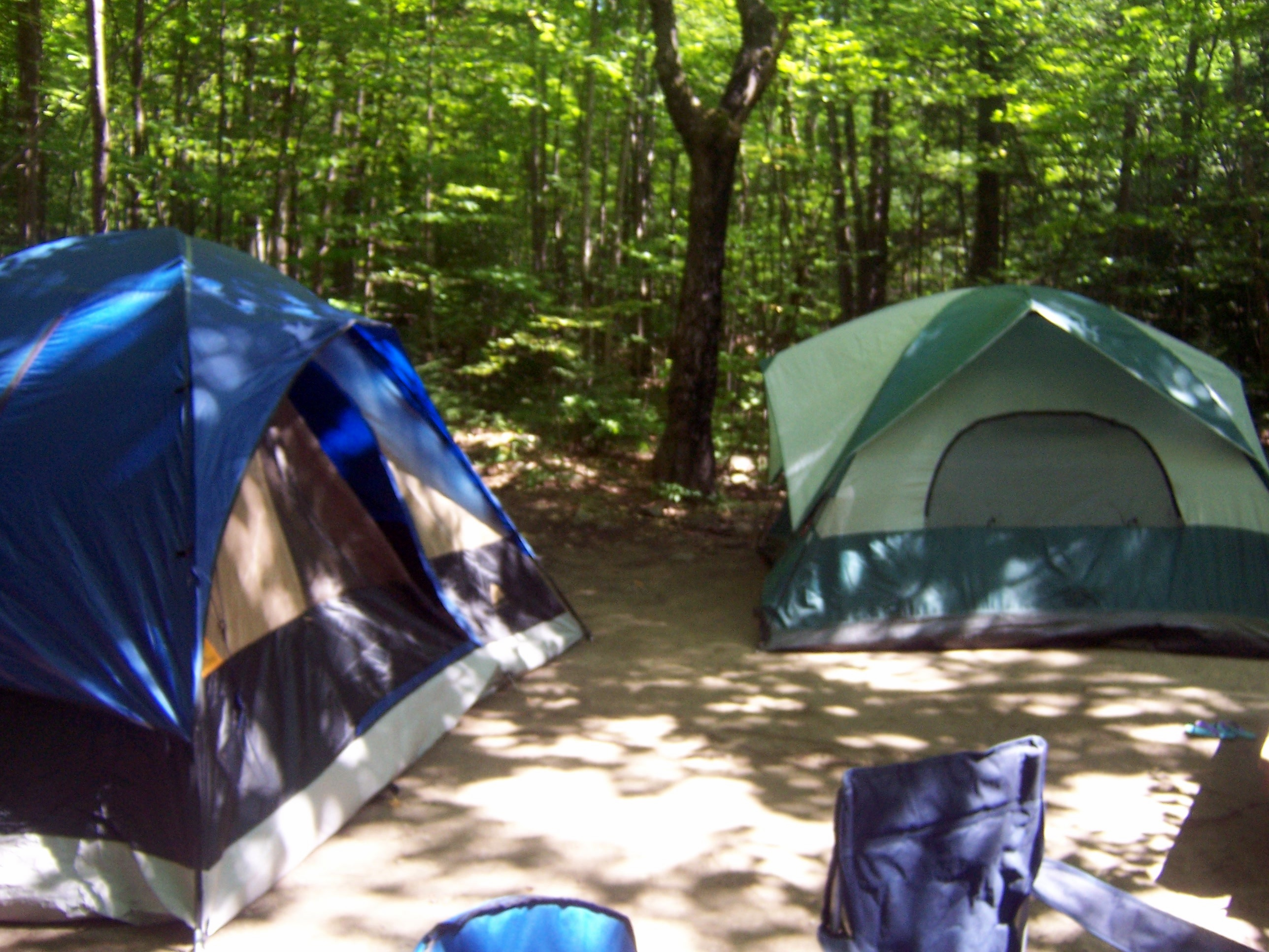 Adirondack Camping Village Lake George, NY  UPDATED 2016 Campground