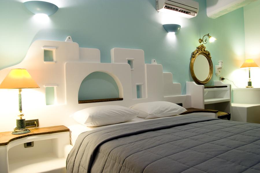 Porto Klaras Studios & Apartments