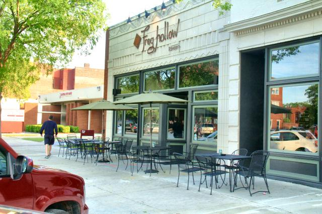10 Things You Didn't Know About Restaurants Near Me Augusta Ga. | restaurants near me augusta ga