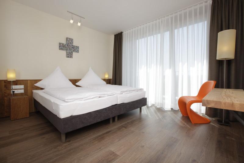 mainhaus Stadthotel