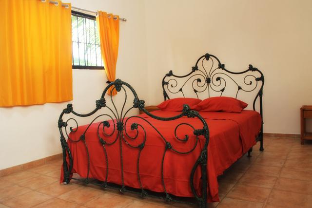 Puerto Plata Apartment Rentals