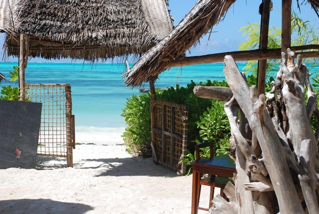 Coco Beach Hotel