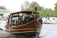 Viking Tours Ireland
