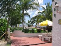 Photo of Banana Bay Waterfront Motel Port Charlotte