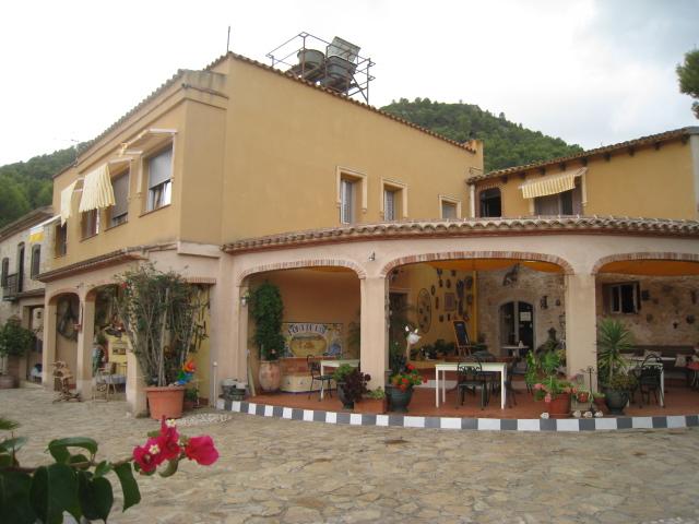 Casa Janine