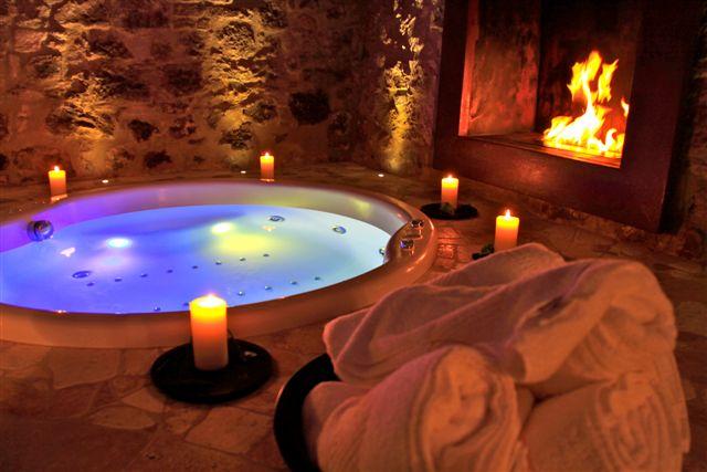 Hotel Palazzo del Capitano Exclusive Wellness & Relais