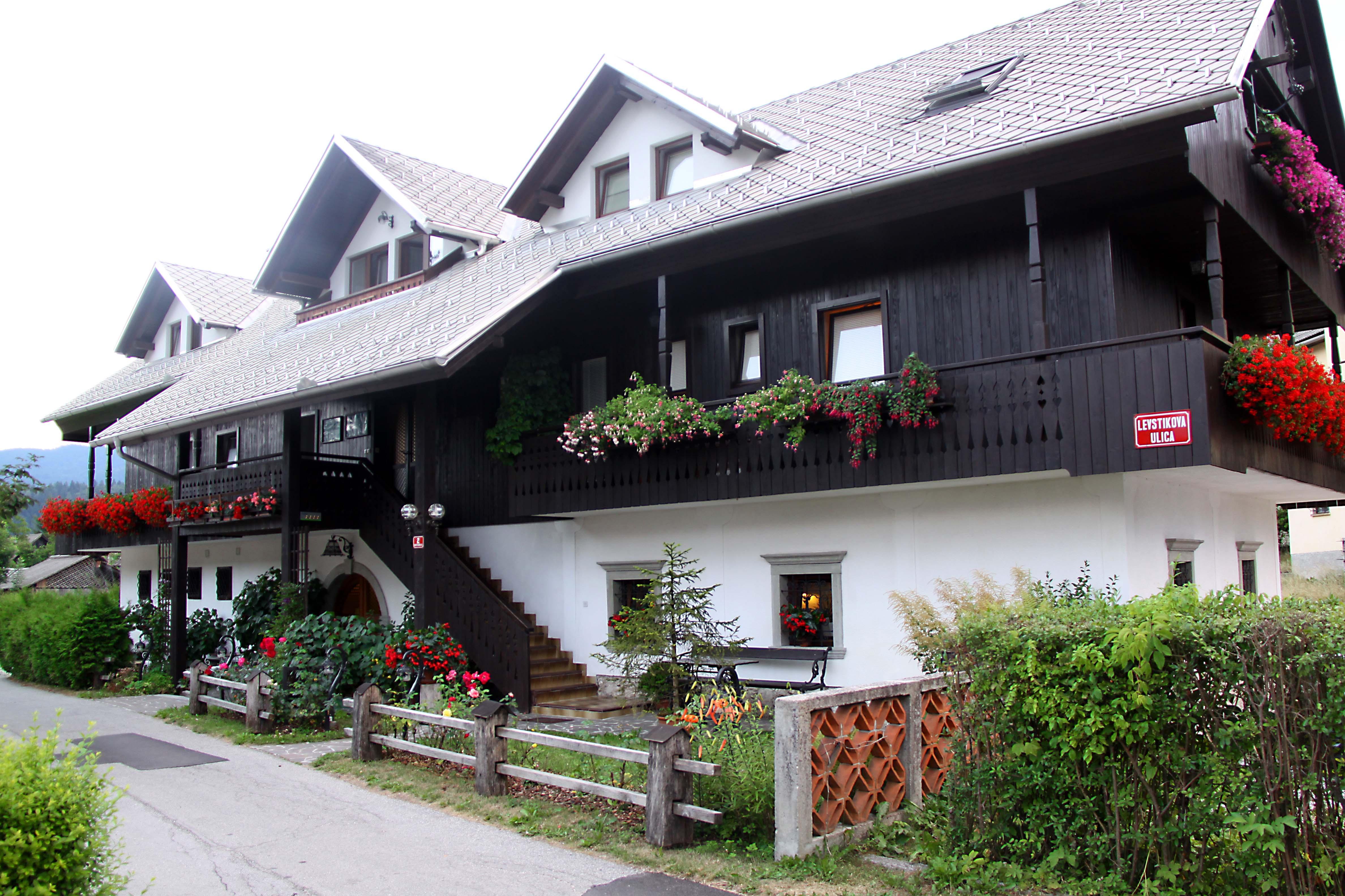 House Klasika