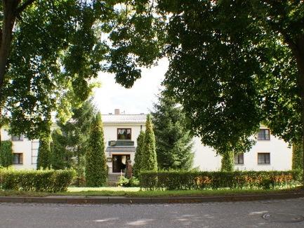 Gasthaus & Hotel Lindenkrug