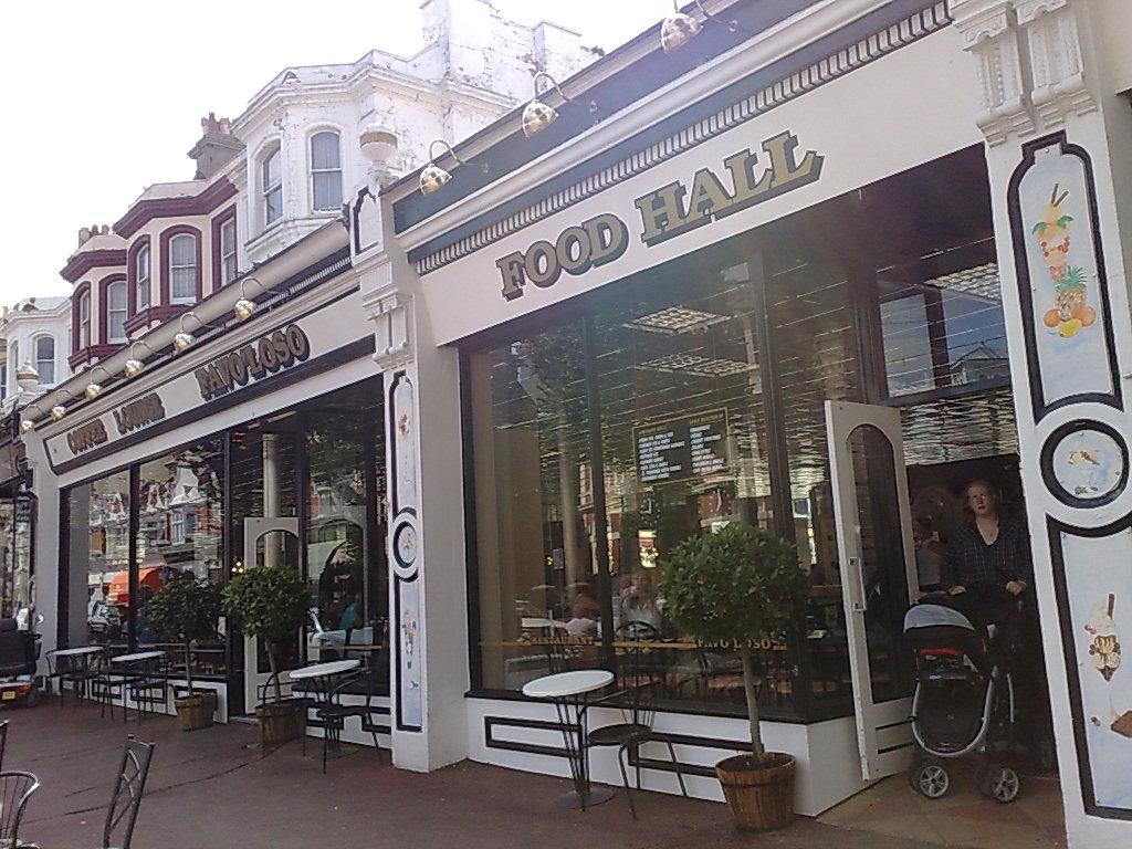 favo u0027loso eastbourne restaurant reviews phone number u0026 photos