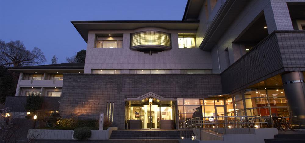 Kyoto Kiyomizu Hanakyoka