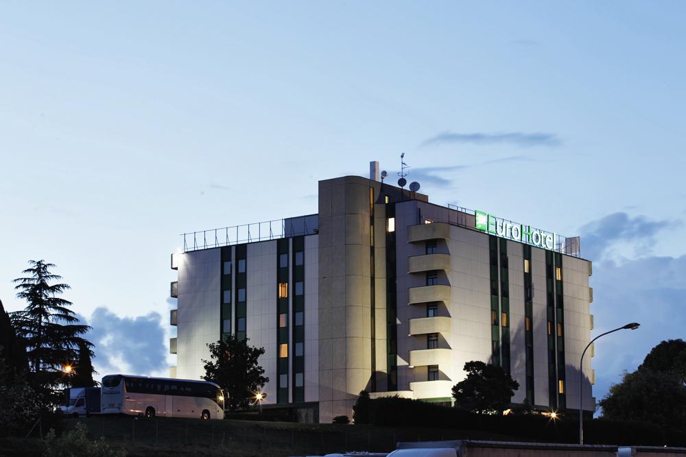 Fiano Romano Italy  City new picture : romano localita bei poggi 00065 fiano romano italy hotel amenities