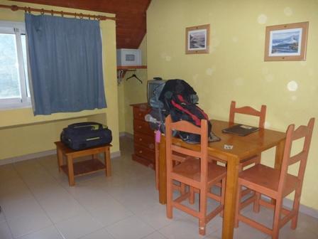 Ka2 L'Era Apartments