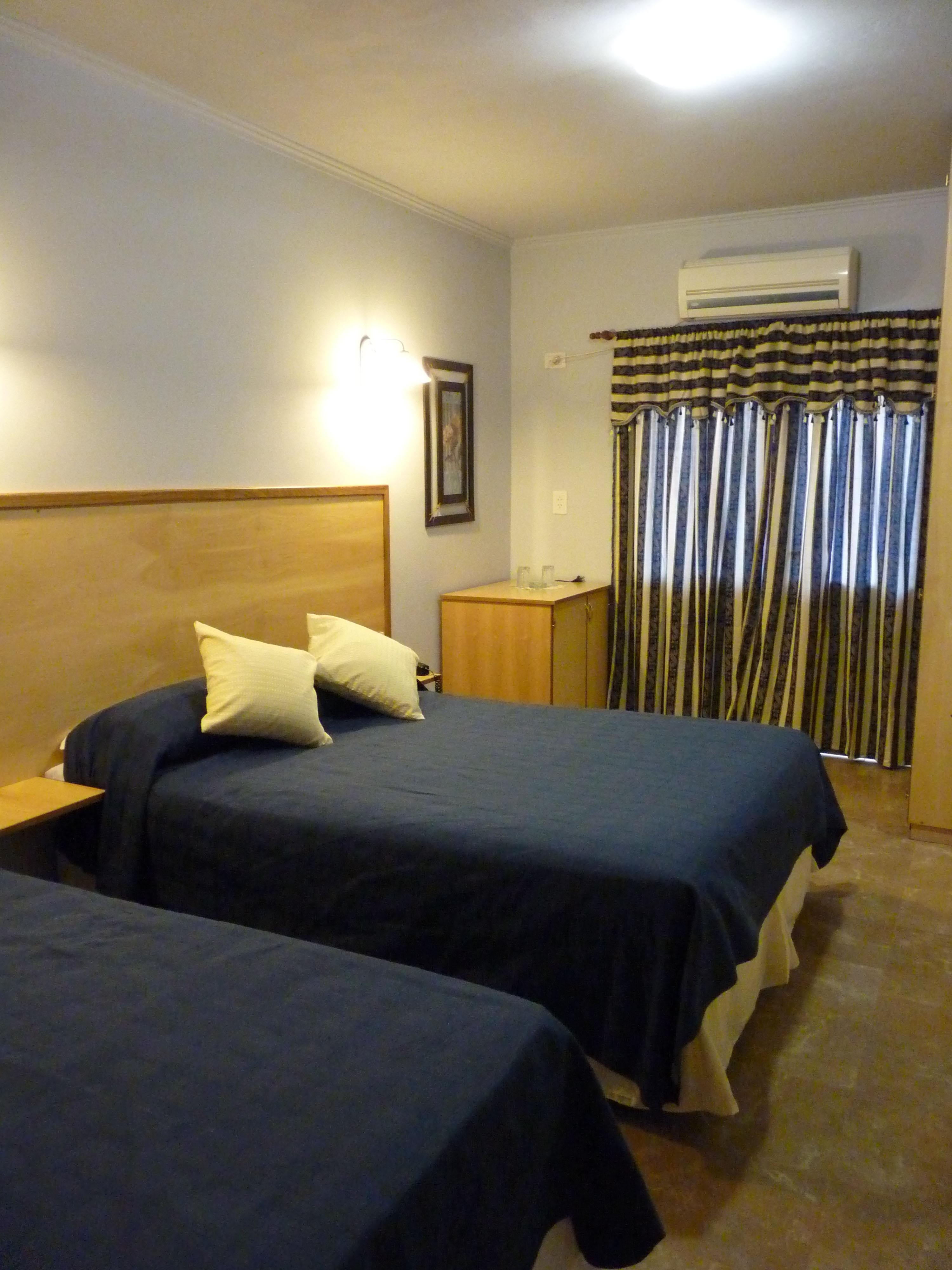 Azul Apart Hotel