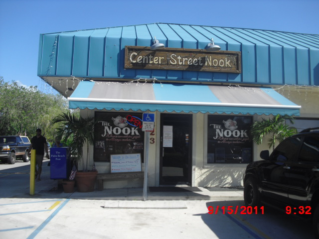 Restaurant deals jupiter fl