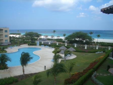 Oceania Residences