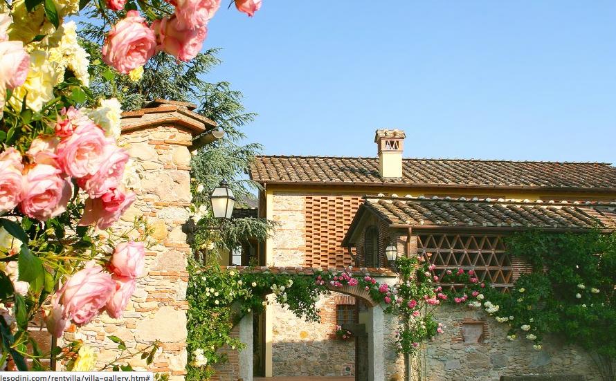 Casale Sodini