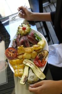 Niky's Restaurant