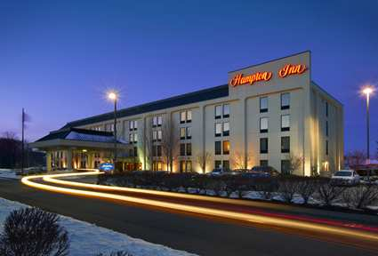 Middletown, NY Hotels & Motels - See All Discounts