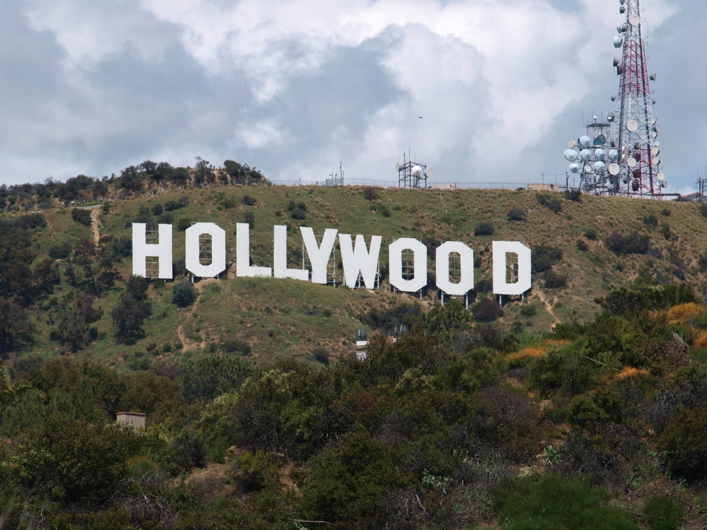 hollywood sign los angeles 2019 all you need to know before you