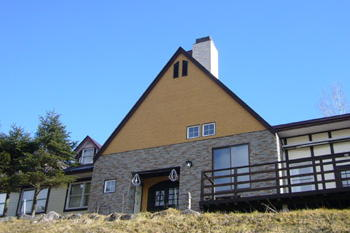 Resort Inn Squamish