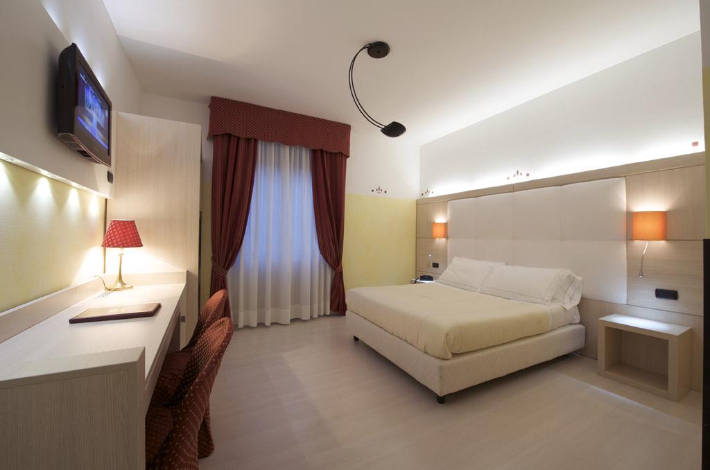 ホテル アガペ