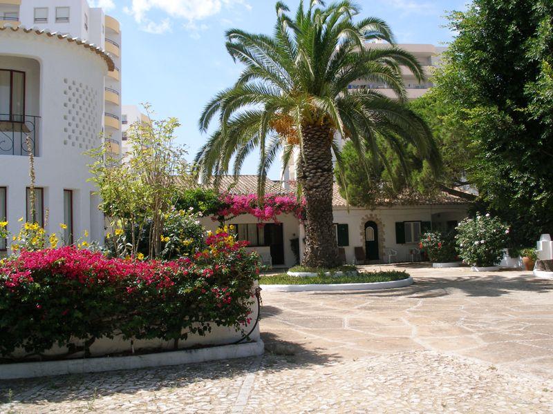 Quinta Da Ameijeira