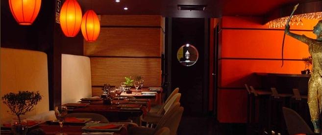 Siam thai cuisine lima restaurant reviews phone number for At siam thai cuisine