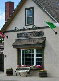 O'Lacy's Irish Pub